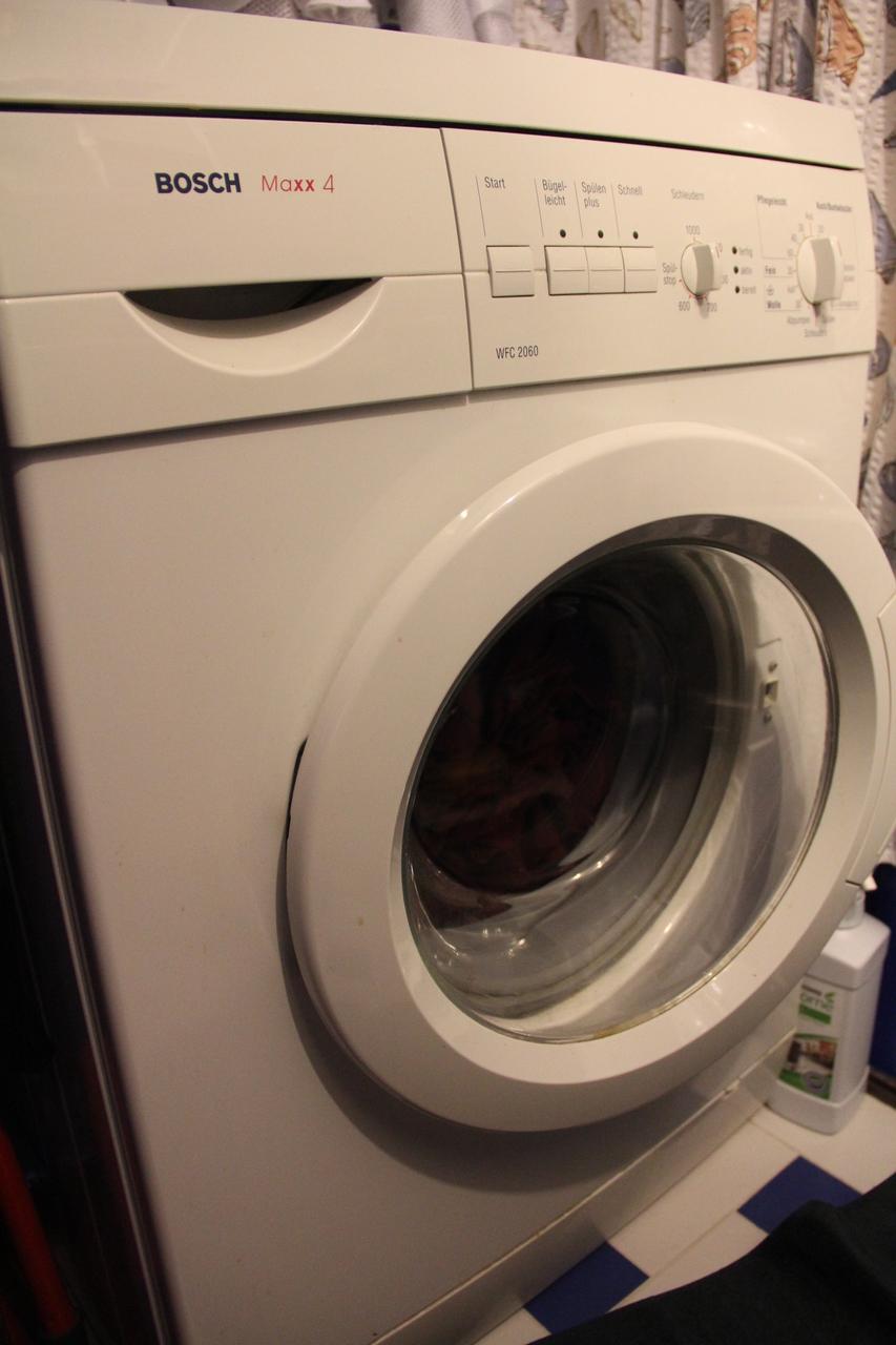 Ремонт стиральной машины bosch maxx 6 своими руками фото 583
