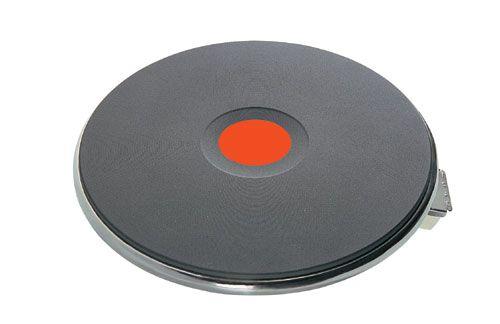 Electrolux ремонт плиты