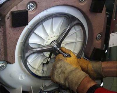 исполнение стиральная машинка индезит болтается барабан ним относятся балкарцы